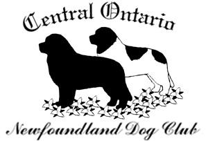 CONDC Logo.jpg
